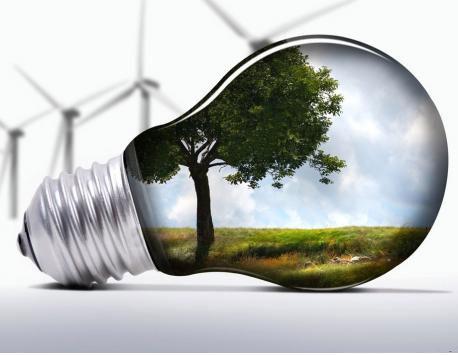 Чем Казахстан может похвастаться.  Какие виды альтернативной и возобновляемой энергии...