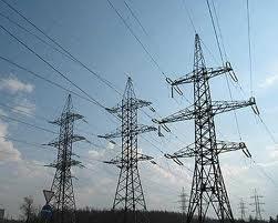 Ряд энергопредприятий нарушает периодичность сроков проведения обследования зданий и сооружений