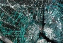 Два человека пострадали в ДТП с участием 11 автомашин в Акмолинской области