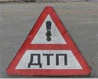 В Усть-Каменогорске автобус сбил двух пешеходов, один из них скончался на месте