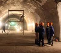 В Алматы создана спецкомиссия, которая проверит все факты, изложенные в коллективном письме работников метрополитена