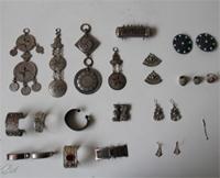 Сокровища букеевских ханов уйдут с молотка