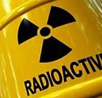 УМЗ не отказывался от размещения на своей территории банка ядерного топлива - Тимур Жантикин