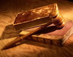 Кассационная коллегия Мангистауского областного суда оставила приговор Козлову в силе