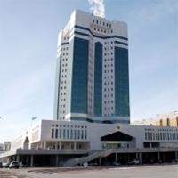На заседании Правительства РК рассмотрены вопросы развития электронного правительства