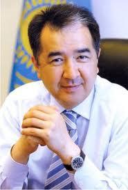 Правительство одобрило проект закона РК по вопросам местного самоуправления