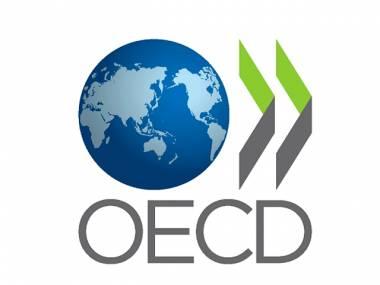 ОЭСР поможет акимату Атырауской области в деле привлечения инвестиций