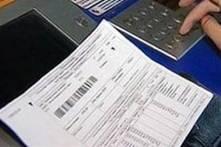 В Алматы потребители в суде оспорили утвержденный ДАРЕМ тариф на тепло