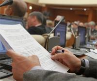 Казахстану нужен лингвистический омбудсмен