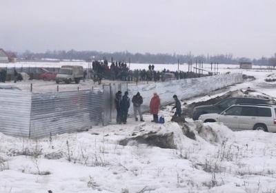 В Казахстане участились случаи проведения собачьих боёв