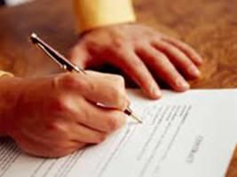 В Казахстане работодатели будут лишены возможности расторгнуть трудовой договор с работниками предпенсионного возраста