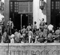 9 апреля 1866 года в США принят закон о гражданских правах