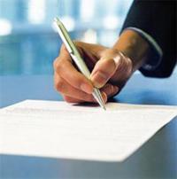 В Казахстане утверждены правила аккредитации в области энергосбережения и повышения энергоэффективности
