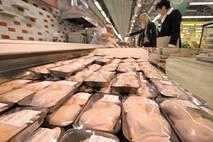 ЛДПР предложила сделать надписи о сроке годности на продуктах огромными