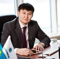 Обзор новых кадровых назначений в Казахстане за неделю