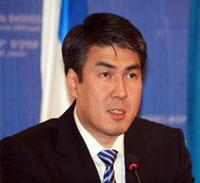 К осени текущего года в Казахстане появится концепция развития электроэнергетики до 2030 года