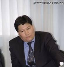 Заместитель акима Атырауской области в судебном порядке взыскал 10 миллионов тенге за незаконный приговор