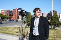 Александр Трухачев: «К «Аналитике» я шел давно!»