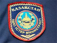 МВД РК: Создание службы «универсальных полицейских» дало положительные результаты