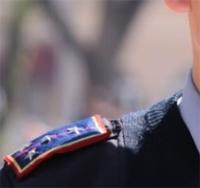 Опыт по созданию «универсальных полицейских» решено внедрить по всей стране - МВД РК