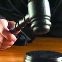 Житель Костаная оштрафован на 170 тысяч тенге за поддельное водительское удостоверение