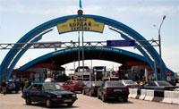 Комитет таможенного контроля обещает упростить меры таможенного администрирования