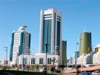 Пленарное заседание Мажилиса парламента состоится 17 апреля