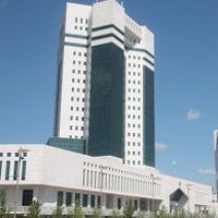 Правительство РК решило отозвать из Мажилиса законопроект о ратификации соглашения по вопросам содействии безопасности в Афганистане