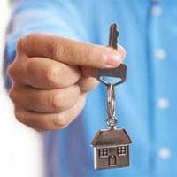 Мажилис одобрил законопроект по вопросам обеспечения прав на жилье детей-сирот