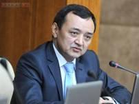 Минтруда недоработало информационную политику по пенсионной реформе - Тиникеев