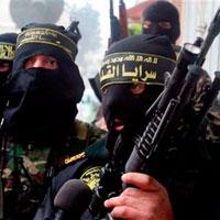 В Западном Казахстане осудили 3-х человек, финансировавших террористов
