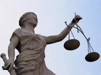 Правозащитники и политологи дали ряд рекомендаций авторам нового судебного шоу