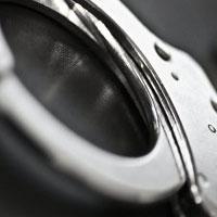 ИО гендиректора коммунального предприятия в Кокшетау арестовали - суд