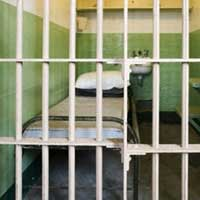 Еще на месяц продлен арест экс-чиновнику в Караганде, совершившему ДТП со смертельным исходом