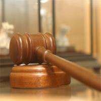 На три года осудили полицейского «заминировавшего» вытрезвитель в Караганде