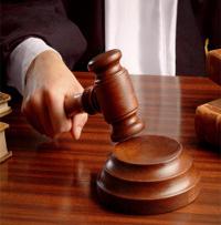 Мошенника, вымогавшего деньги по телефону, осудили на 6 лет в Кокшетау
