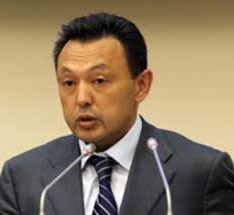После завершения реконструкции трех НПЗ Казахстан сможет перейти на стандарт Евро-3 для бензина АИ-92