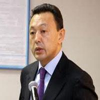 В Мажилисе подвели итоги работы Министерства нефти и газа за 2012 год