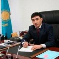 В Уральске чемпиона мира по самбо подозревают в хищении бюджетных средств