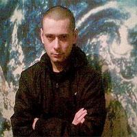 """Сергей Помазун. Фото: личная страница в """"Одноклассниках"""""""