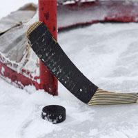 Сборная Казахстана вернулась в элиту мирового хоккея