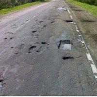 Качество казахстанских дорог будут проверять международные эксперты