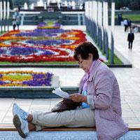 Мажилис одобрил во втором чтении законопроект, предусматривающий повышение пенсионного возраста женщин