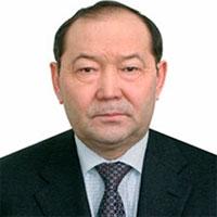Экс-главу агентства РК по управлению земельными ресурсами Узбекова приговорили к 10 годам лишения свободы