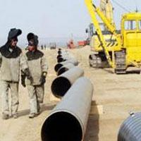 План комплексной газификации Алматинской области стал одним из самых амбициозных и масштабных проектов в регионе