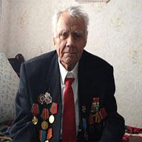 Ветерана войны из Павлодара оставили без пенсии