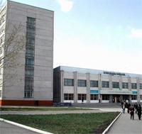 Кокшетауский госуниверситет имени Ш.Уалиханова рассчитался с долгами