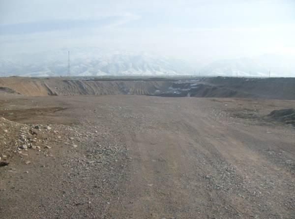 Две компании, за незаконную добычу полезных ископаемых при строительстве «ЗЕ-ЗК», заплатят солидные штрафы