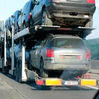 В Беларуси с 1 мая изменяется порядок регистрации автомобилей, ввезенных из России и Казахстана