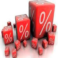 Ставка вознаграждения по депозиту будет учитывать и стоимость призов при проведении акций